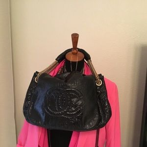 CHANEL Bags - Authentic Chanel bag